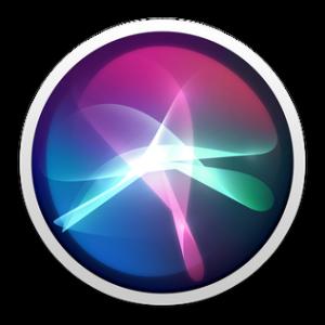 Apple-Siri-logo