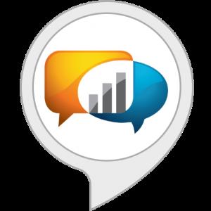 Home Experiences Amazon Alexa Skill voice survey powered by true reply