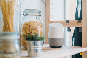 Actions on Google Assistant may be powered by True Reply with no engineering, zero code