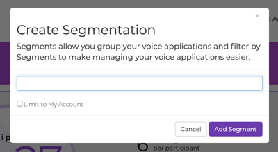 Voice-Application-Create-Segment-Via-True-Reply-for-Alexa-Skills-Actions-on-Google