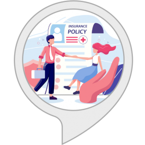 Voice Delivery and Lead Generation via Voice Applications on Amazon Alexa and Google Assistant powered by True Reply